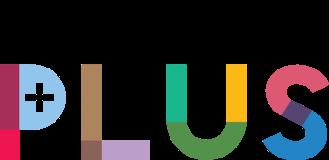 LiteracyPlus-logo_color