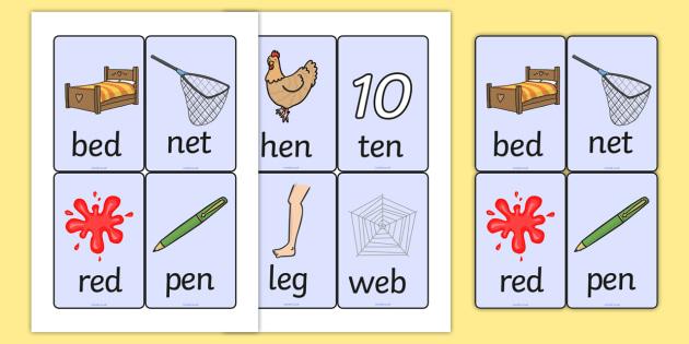 keyword-card2