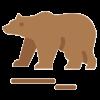 icon_1b_hungry bear