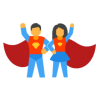 icon_2a_superheroes