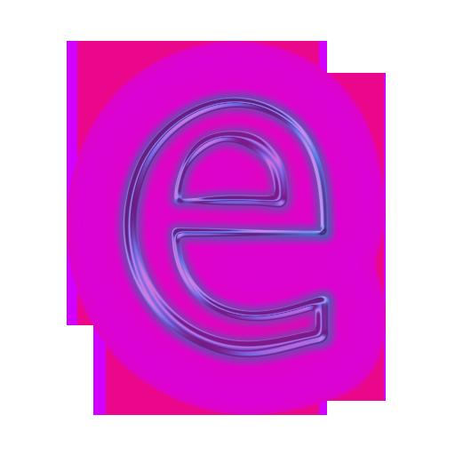 letter-transparent-6