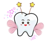 transparent-tooth-mabclinic-clinica-dentaria-dentistry-butterf-5f16ad697fe360.2587340015953217055238